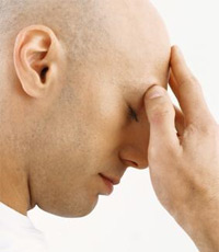 Масло арганы как применять на волосы